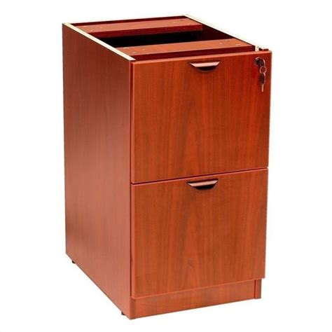 cherry wood file cabinet 2 drawer filing cabinet office file storage 2 drawer vertical wood