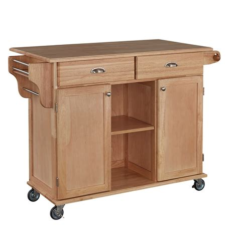 kitchen islands canada kitchen island carts the home depot canada