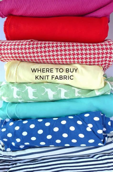 wholesale knitting wool suppliers uk 1000 ideas about fabric suppliers on