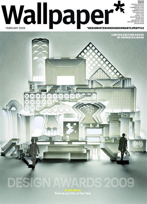 home design the magazine of architecture and interiors 10 great architecture magazines hacked by penggilacroot07