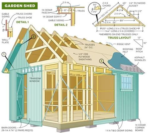 teds woodworking plans free teds woodworking by ted mcgrath