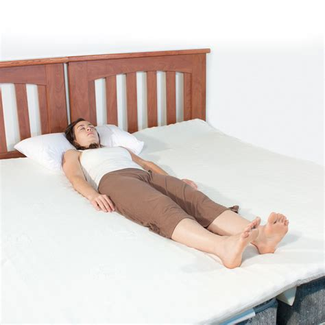 bed connector bed connector king maker in mattresses