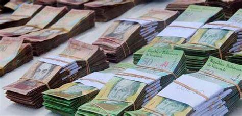 bancos en venezuela la escasez de efectivo deja a los bancos de venezuela sin