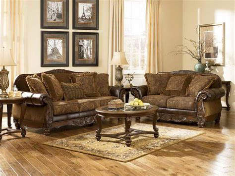 living room traditional furniture cozy look of a traditional living room furniture