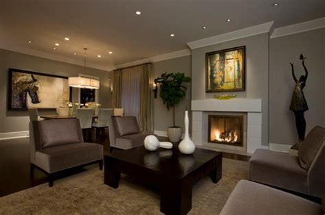 paint colors for living room with brown trim help with paint colors