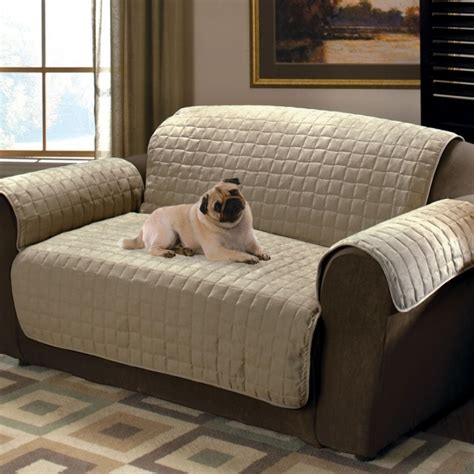 sofa slipcovers canada sectional covers canada best sectional sofa and