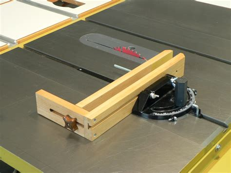 woodwork jigs woodworking jig parts plans free