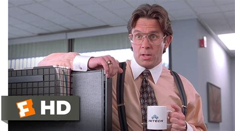 office space images office space 1 5 clip did you get the memo