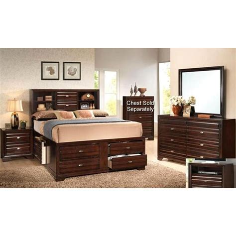 rc bedroom furniture rc willey furniture electronics appliances mattresses