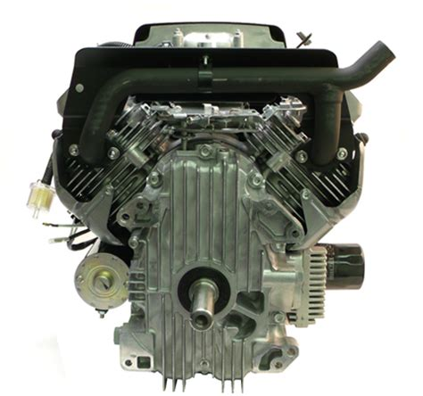 Kawasaki Engines Manuals by Fh721v Engine Fh721v Free Engine Image For User Manual