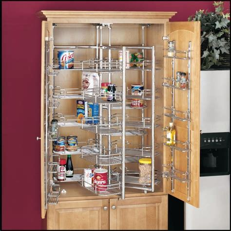 kitchen pantry storage cabinet kitchen storage ideas pantry cabinets other metro by