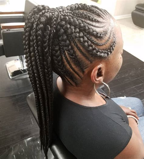 braids and for 20 gorgeous braids for an intricate hairdo in 2017