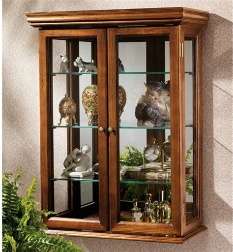 kitchen curio cabinet wall curio cabinet modern china cabinets and hutches