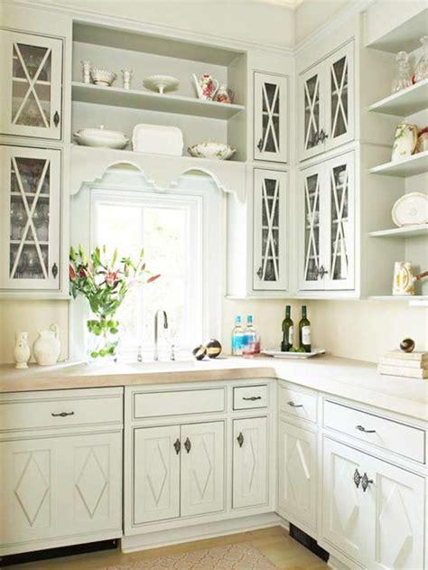 kitchen cabinet hardware ideas white kitchen cabinets handles white cabinets with black hardware white kitchen cabinet