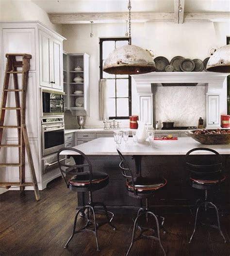 5 unique kitchen designs kitchen unique kitchens ideas decoholic