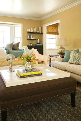pretty paint colors for living room yellow paint colors for living rooms pictures