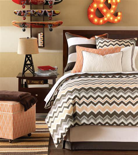 belmont home decor belmont home decor luxury bedding dawson collection