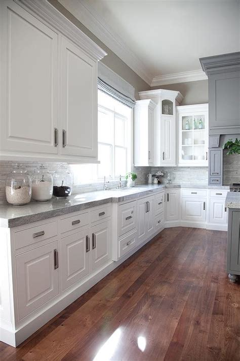 white and grey kitchen designs gray and white kitchen design transitional kitchen