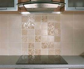kitchen wall tile design 33 amazing backsplash ideas add flare to modern kitchens