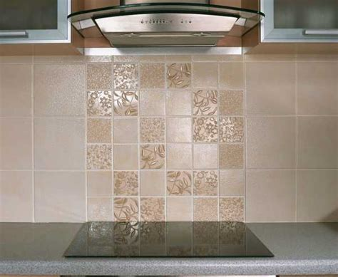 backsplash for kitchen walls contemporary kitchens wall ceramic tiles designs modern