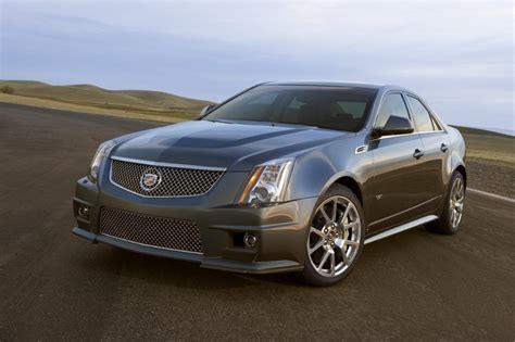 2014 Cadillac Cts V 0 60 by Thursday Throwdown 2014 Cars Carfax