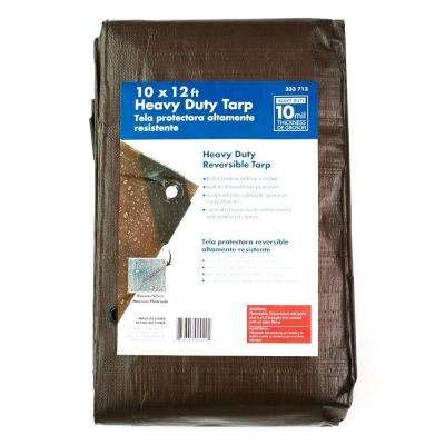 home depot paint tarp heavy duty tarps drop cloths plastic sheeting paint