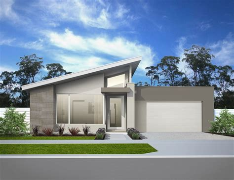 Narrow Home Floor Plans three new homes opening this weekend at geelong boutique
