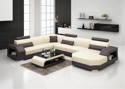 recliner sofa shopping compare prices on recliner leather sofa set