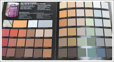 behr paint colors deckover deck behr concrete pressure wash 2015 home design ideas
