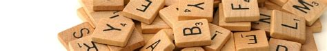 is ko a scrabble word specialised translation