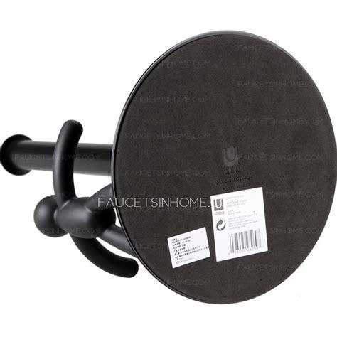 decorative toilet paper holder decorative freestanding metal black toilet paper holders