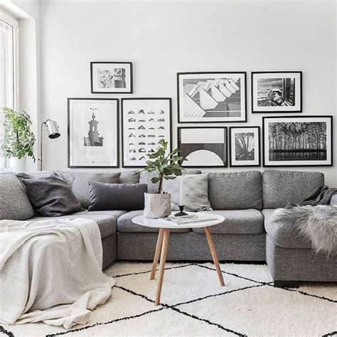 inspirational rooms interior design best 25 scandinavian living rooms ideas on