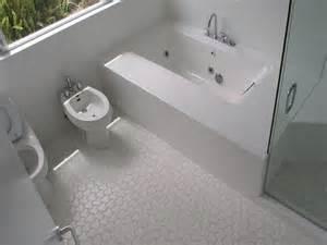 floor tile for bathroom ideas floor tiles for a small bathroom haammss