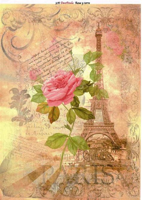 decoupage prints free foros decoupage laminas y trabajos con flores chik