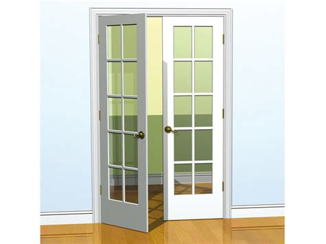 menards doors interior beautiful doors interior menards for your home