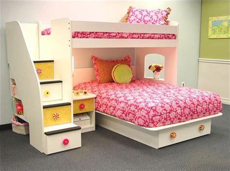 kid furniture bedroom sets modern bedroom furniture design ideas home