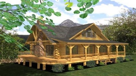 cabin floor plans and prices small log cabin floor plans and prices