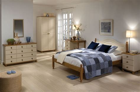 codeartmedia neat bedroom ideas neat bedroom design
