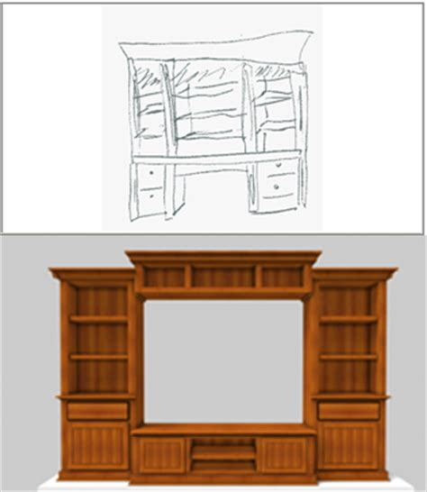 woodworking drawing software woodwork woodwork design program free pdf plans