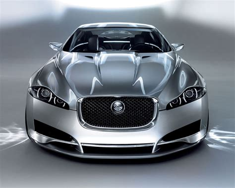 Car Wallpaper Jaguar by Amazing Carz Jaguar Cars Wallpapers