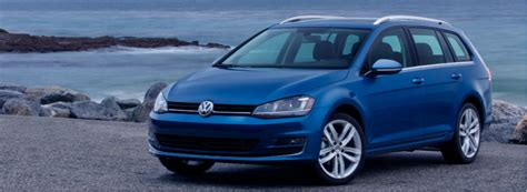 golf wagon awd html autos post