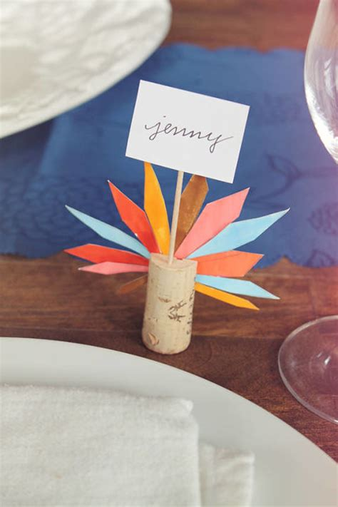 thanksgiving cards to make at home simple thanksgiving decorations to make at home