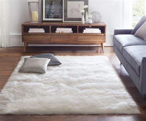placement of area rugs the 25 best area rug placement ideas on rug