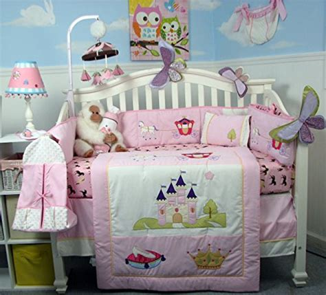 disney princess crib bedding sets disney princess crib bedding