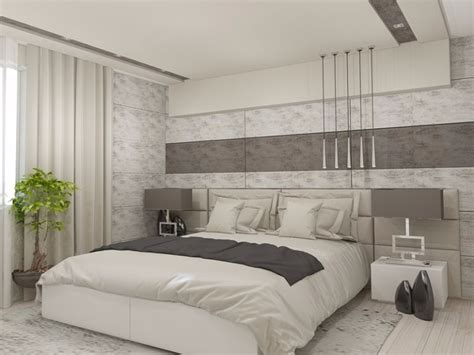 Bedroom Themes 2017 10 Master Bedroom Trends For 2017 Master Bedroom Ideas