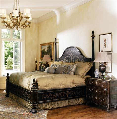 high end bedroom furniture sets 20 best images about bedroom ideas on