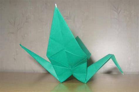 complex origami complex origami 171 embroidery origami