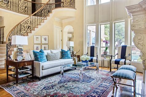 southern interiors inspiring interiors from southern home