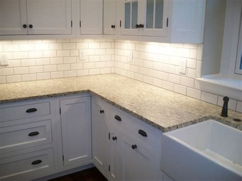 kitchen backsplash white cabinets backsplash ideas for white kitchen cabinets home