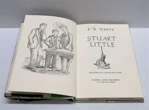 stuart book pictures quotes from stuart book quotesgram